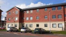 2 bed Apartment to rent in Henke Court, Cardiff Bay