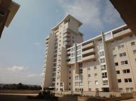 property for sale in Hansen Court, Century Wharf