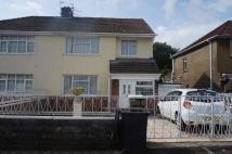 4 bed semi detached property for sale in Broadhaven, Leckwith...