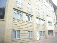 2 bed Apartment in St Stephens Mansions...