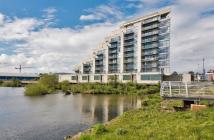 Apartment for sale in Watermark, Ferry Road...