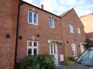 Terraced house to rent in Goetre Fawr, Radyr...