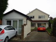 property to rent in Park Lane, Pontyclun