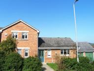5 bed Detached home in Plas Y Mynach, Radyr