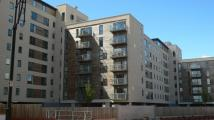 2 bedroom Apartment to rent in Capella House, Celestia...
