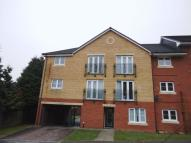 2 bedroom Apartment in Ridgeway Road, Rumney...