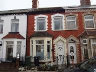3 bedroom Terraced house to rent in Pomeroy Street...