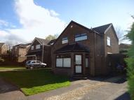 4 bed Detached house in Pentwyn, Cardiff
