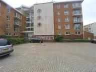 Apartment in lisbon, Chandlery Way...