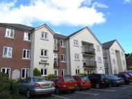 Apartment for sale in Cwrt Brynteg, Radyr