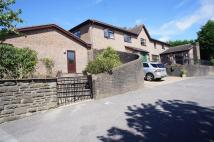 5 bedroom Detached property for sale in Heol Isaf, Radyr