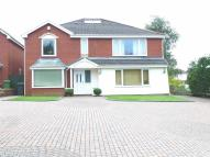 Detached property in Clos Y Gwyddfid...