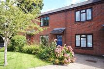 Retirement Property for sale in Park Road, Radyr