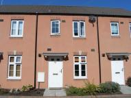 2 bed Terraced home in Goetre Fawr, Radyr