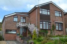 4 bedroom Detached home for sale in Panteg, Pentyrch