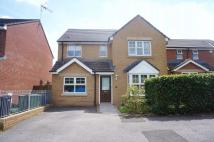 4 bedroom Detached home for sale in Barnfield Drive...