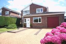 4 bedroom Detached home in Parc-Y-Coed, Creigiau