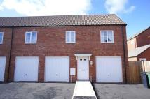 2 bedroom Apartment to rent in Arudur Hen, Radyr...