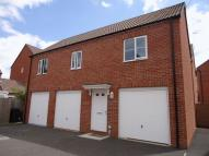 Detached house to rent in Goetre Fawr, Cardiff
