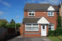 3 bed Detached home for sale in Maes Y Crofft...