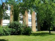 2 bedroom Apartment in Cwrt Ty Mynydd, Radyr