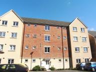 Apartment to rent in De Clare Drive, Radyr