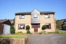 Detached house for sale in Ravensbrook, Morganstown