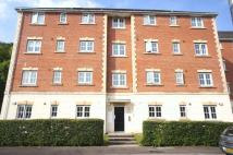 Apartment for sale in Fisher Hill Way, Radyr