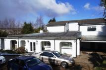 5 bed Detached house for sale in Edwards Terrace...