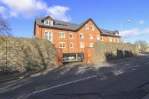 Apartment to rent in Woodley Court, Llandaff...