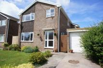 4 bed Detached property for sale in Parc Y Fro, Creigiau