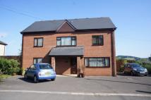 Detached house for sale in Llantrisant Road...