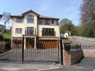 6 bedroom Detached house for sale in Miss Kitty Cattery...