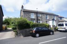 3 bed semi detached house in Bronllwyn, Pentyrch