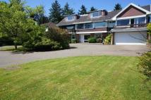 6 bed Detached home for sale in Drysgol Road, Radyr