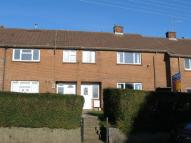 4 bed Terraced home for sale in Heol Y Pentre, Pentyrch