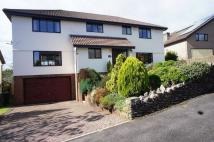5 bed Detached house for sale in Pen Y Waun, Pentyrch