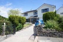 5 bedroom Detached property in Clos Cefn Bychan...