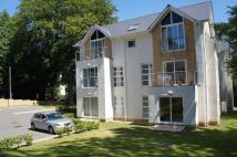2 bedroom new Apartment in Drysgol Road, Radyr