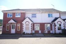 2 bed Terraced house for sale in Miles Court...