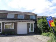 3 bed semi detached home in Cefn Penuel, Pentyrch