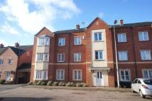 2 bed Apartment in Goetre Fawr, Radyr