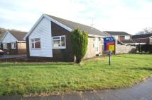 3 bedroom Detached Bungalow for sale in Parc Y Fro, Creigiau