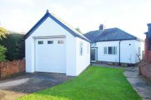 2 bed Detached Bungalow for sale in Kings Avenue, Radyr