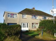 4 bed Detached house to rent in Bronllwyn, Pentyrch