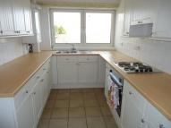 2 bed Apartment in Greenland Crescent...