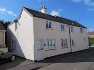 4 bed Cottage in Main Street, Fleckney...