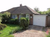 Semi-Detached Bungalow for sale in Langton Road...