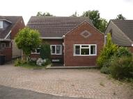 2 bed Detached Bungalow for sale in Meadowbrook Road...
