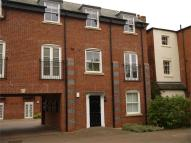 1 bedroom Ground Flat to rent in 111 St Marys Road...